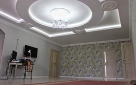 9-комнатный дом, 792.5 м², 9 сот., 24-й мкр 68 за 130 млн 〒 в Актау, 24-й мкр
