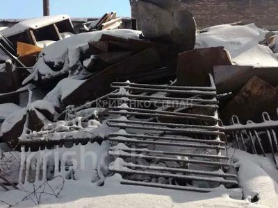 Промбаза 12 соток, Республики 1/12 за 150 млн 〒 в Темиртау — фото 11