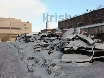 Промбаза 12 соток, Республики 1/12 за 150 млн 〒 в Темиртау — фото 15