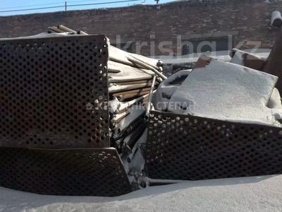 Промбаза 12 соток, Республики 1/12 за 150 млн 〒 в Темиртау — фото 16