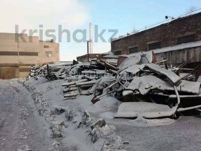 Промбаза 12 соток, Республики 1/12 за 150 млн 〒 в Темиртау — фото 17