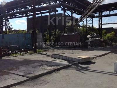 Промбаза 12 соток, Республики 1/12 за 150 млн 〒 в Темиртау — фото 19