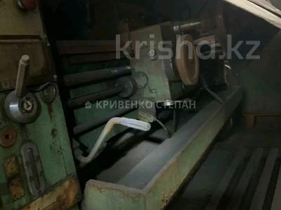 Промбаза 12 соток, Республики 1/12 за 150 млн 〒 в Темиртау — фото 3