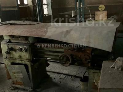 Промбаза 12 соток, Республики 1/12 за 150 млн 〒 в Темиртау — фото 4