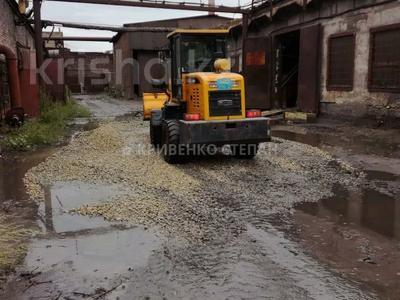 Промбаза 12 соток, Республики 1/12 за 150 млн 〒 в Темиртау — фото 8