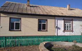 6-комнатный дом, 100 м², 20 сот., Клубная 56 за 4.5 млн 〒 в Житикаре