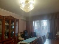 3-комнатная квартира, 101 м², 6/8 этаж, ЖК Алтынаул за 28 млн 〒 в Каскелене