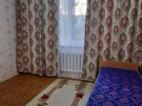 2-комнатная квартира, 59 м², 4/9 этаж на длительный срок, 5 микрорайон 20 за 150 000 〒 в Аксае
