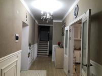 5-комнатная квартира, 150 м², 5/6 этаж