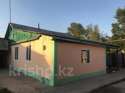 5-комнатный дом, 110 м², 10 сот., Карасай Батыра за 19 млн 〒 в Узынагаш