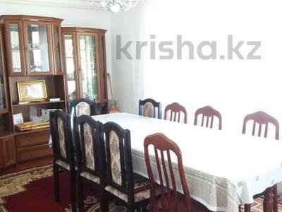 5-комнатный дом, 110 м², 10 сот., Карасай Батыра за 19 млн 〒 в Узынагаш — фото 10