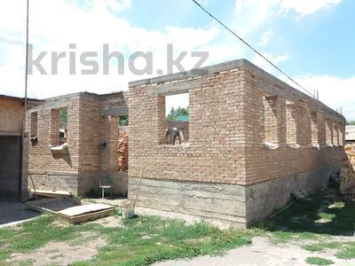 5-комнатный дом, 110 м², 10 сот., Карасай Батыра за 19 млн 〒 в Узынагаш — фото 11