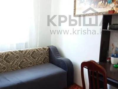 5-комнатный дом, 110 м², 10 сот., Карасай Батыра за 19 млн 〒 в Узынагаш — фото 12