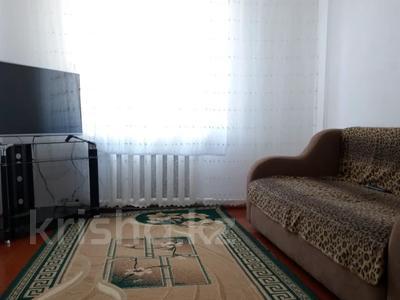 5-комнатный дом, 110 м², 10 сот., Карасай Батыра за 19 млн 〒 в Узынагаш — фото 13