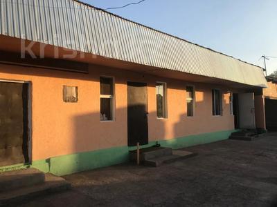 5-комнатный дом, 110 м², 10 сот., Карасай Батыра за 19 млн 〒 в Узынагаш — фото 2