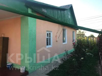 5-комнатный дом, 110 м², 10 сот., Карасай Батыра за 19 млн 〒 в Узынагаш — фото 3