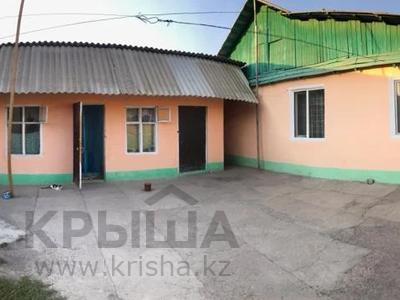 5-комнатный дом, 110 м², 10 сот., Карасай Батыра за 19 млн 〒 в Узынагаш — фото 4