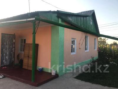 5-комнатный дом, 110 м², 10 сот., Карасай Батыра за 19 млн 〒 в Узынагаш — фото 5