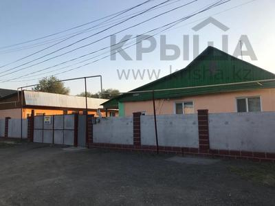 5-комнатный дом, 110 м², 10 сот., Карасай Батыра за 19 млн 〒 в Узынагаш — фото 6