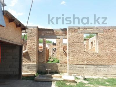 5-комнатный дом, 110 м², 10 сот., Карасай Батыра за 19 млн 〒 в Узынагаш — фото 7