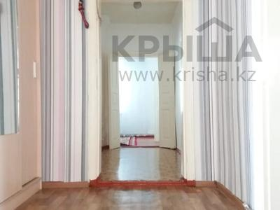 5-комнатный дом, 110 м², 10 сот., Карасай Батыра за 19 млн 〒 в Узынагаш — фото 8