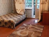 1-комнатная квартира, 32 м², 5/5 этаж, Жансая 14 за 5.6 млн 〒 в Таразе
