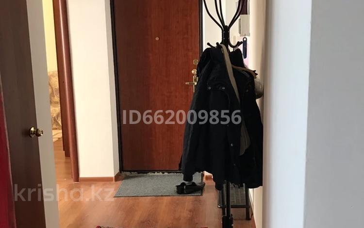 3-комнатная квартира, 75.6 м², 7/9 этаж помесячно, Бейбитшилик 62 за 120 000 〒 в Балыкшы