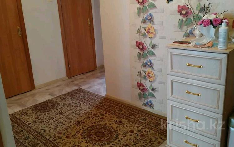 2-комнатная квартира, 50.9 м², 5/5 этаж, Мухтара Ауэзова 244 за 13 млн 〒 в Кокшетау