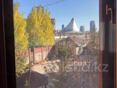 10-комнатный дом помесячно, 850 м², 25 сот., Карашаш Ана за 2.5 млн 〒 в Нур-Султане (Астана), Есиль р-н — фото 10
