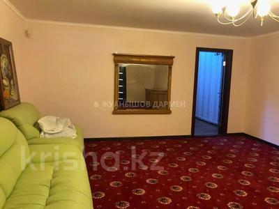 10-комнатный дом помесячно, 850 м², 25 сот., Карашаш Ана за 2.5 млн 〒 в Нур-Султане (Астана), Есиль р-н — фото 6