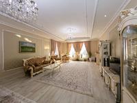 5-комнатный дом, 400 м², 10 сот.