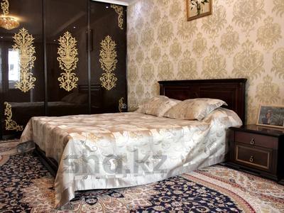 2-комнатная квартира, 70.4 м², 10/18 этаж, Брусиловского 167 за 32 млн 〒 в Алматы, Алмалинский р-н — фото 9
