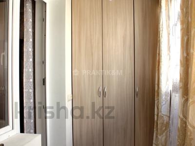 2-комнатная квартира, 70.4 м², 10/18 этаж, Брусиловского 167 за 32 млн 〒 в Алматы, Алмалинский р-н — фото 10