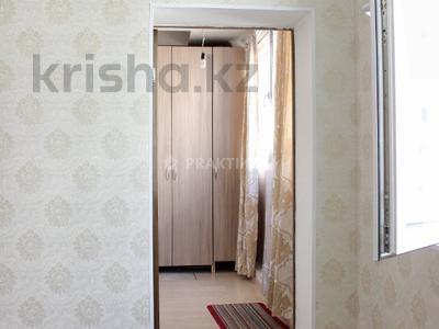 2-комнатная квартира, 70.4 м², 10/18 этаж, Брусиловского 167 за 32 млн 〒 в Алматы, Алмалинский р-н — фото 11
