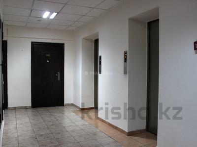 2-комнатная квартира, 70.4 м², 10/18 этаж, Брусиловского 167 за 32 млн 〒 в Алматы, Алмалинский р-н — фото 14