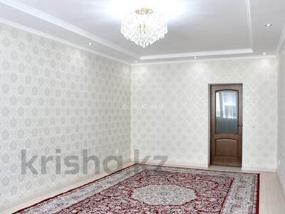 2-комнатная квартира, 70.4 м², 10/18 этаж, Брусиловского 167 за 32 млн 〒 в Алматы, Алмалинский р-н — фото 2