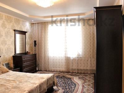 2-комнатная квартира, 70.4 м², 10/18 этаж, Брусиловского 167 за 32 млн 〒 в Алматы, Алмалинский р-н — фото 5