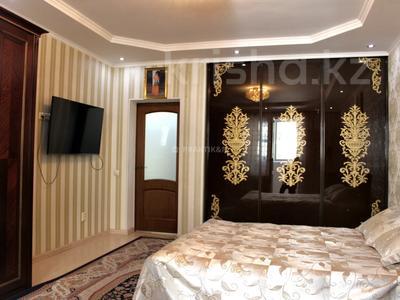 2-комнатная квартира, 70.4 м², 10/18 этаж, Брусиловского 167 за 32 млн 〒 в Алматы, Алмалинский р-н — фото 6
