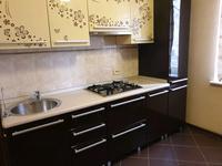 2-комнатная квартира, 52 м², 2/9 этаж посуточно, Малайсыры Батыра 10 — Камзина за 7 000 〒 в Павлодаре