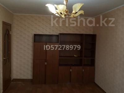2-комнатная квартира, 47 м², 4/5 этаж, Строительная 14 — Чернышевского за 10 млн 〒 в Костанае — фото 17