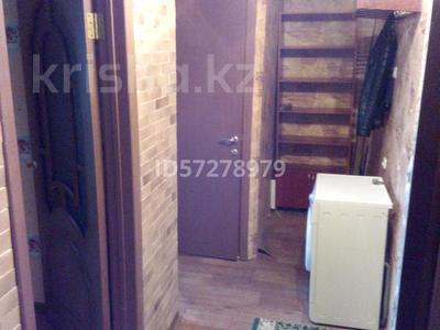 2-комнатная квартира, 47 м², 4/5 этаж, Строительная 14 — Чернышевского за 10 млн 〒 в Костанае — фото 2