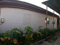4-комнатный дом, 87 м², 12 сот., улица Депутатов 85 за 14 млн 〒 в Усть-Каменогорске