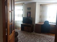 5-комнатный дом, 260 м²