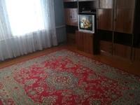 3-комнатный дом, 198 м², 10 сот.
