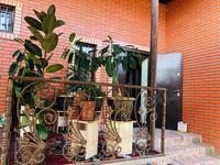 7-комнатный дом, 250 м², 12 сот., мкр Кайрат 126 — Даулеткерея за 100 млн 〒 в Алматы, Турксибский р-н