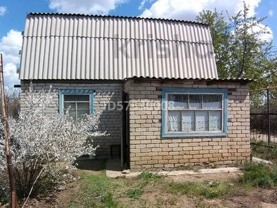 Дача с участком в 8.6 сот., Акжар-2 7 за 3 млн 〒 в Актобе — фото 3