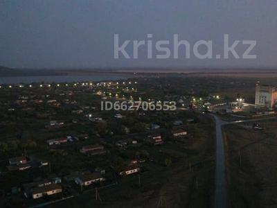 4-комнатный дом, 150 м², Ауэзова — Попова за 55 млн 〒 в Петропавловске