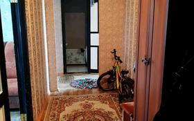 4-комнатная квартира, 76.77 м², 9/10 этаж, Микрорайон Энергетик 2 за 20 млн 〒 в Семее