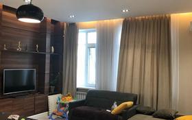 3-комнатная квартира, 100 м², 5/15 этаж помесячно, Керей и Жанибек хандар 14/2 за 360 000 〒 в Нур-Султане (Астана)