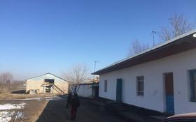 Сарай Теплица за 65 млн 〒 в Сарыагаш